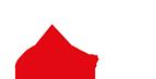 logo_montelog_white